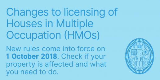 HMO changes