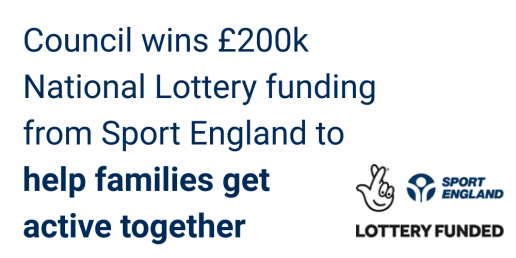 Sport England funding Scilly