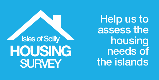 Isles of Scilly Housing Survey